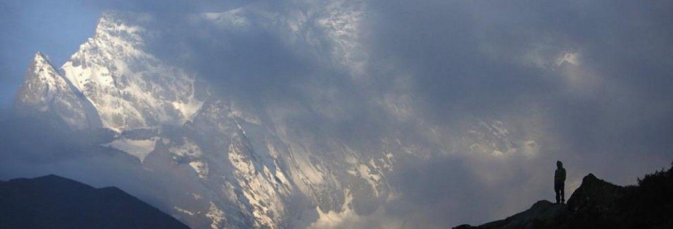 Рятувальники попередили про лавинну небезпеку в Карпатах