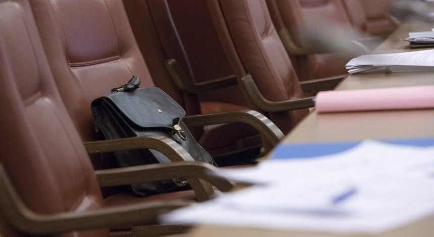 Милованов назначен главой Нацфонда инвестиций