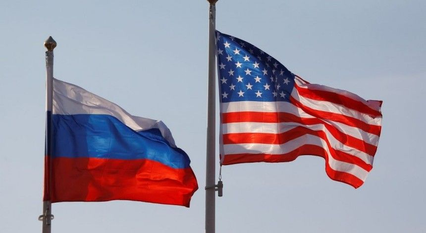 WSJ: Talks to test Russian stance on Ukraine