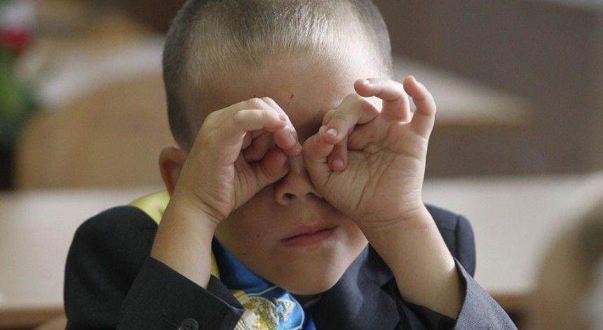 Петиція про закриття київських шкіл на карантин зібрала 10 тисяч підписів