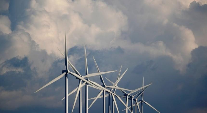 У 2050 році альтернативна енергетика займатиме 50% світового ринку