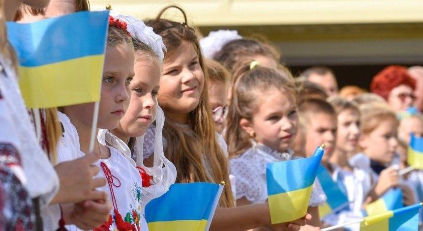 Минюст придумал новые наказания для неплательщиков алиментов: не пустят на выборы и могут посадить
