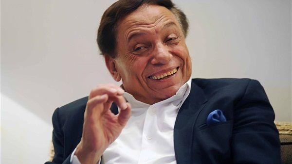 Комик Адель Имам заменит богословов в месяц Рамадан / islamnews.ru
