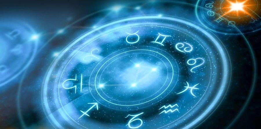 Астрологи рассказали, какие Знаки зодиака самые верные