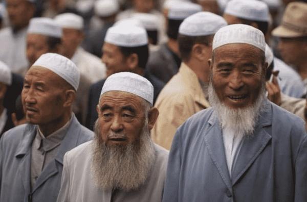 Мусульманам Казахстана предложат эскизы