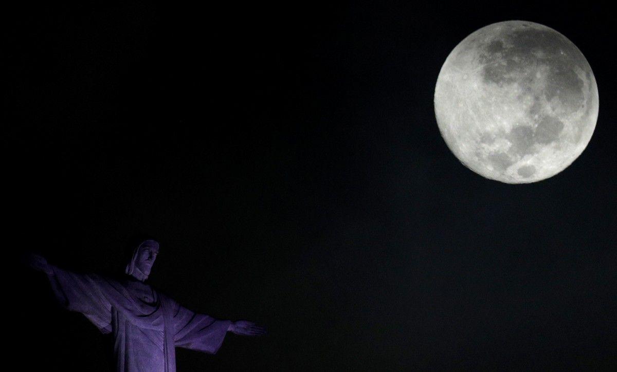 Иллюстрация / REUTERS