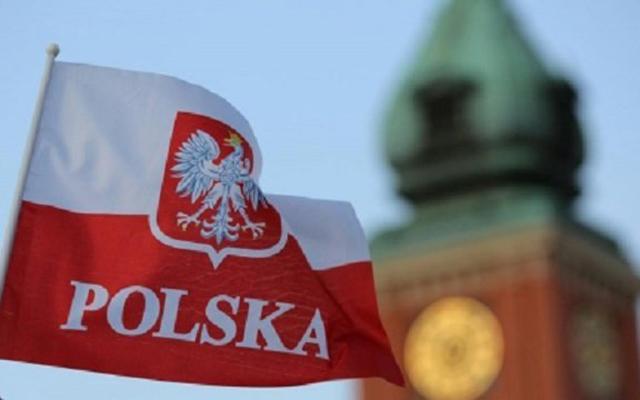 Польські чиновники з упором лобіювали ідею створити в країні постійну американську військову базу / фото Zaxid.net