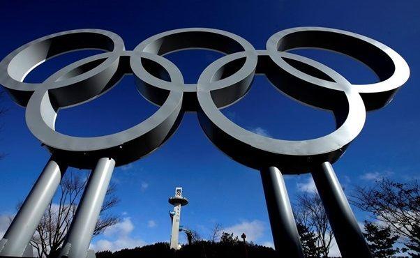 Церемонія відкриття Зимових Олімпійських ігор відбудеться 9 лютого в Пхенчхані / radiovaticana.va