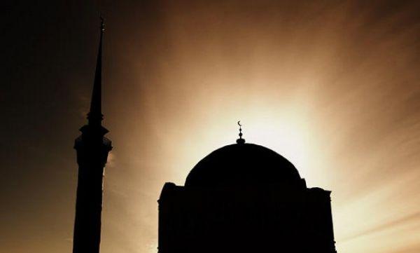 Масштабну перевірку релігійних установ провели в Таджикистані / islam-today.ru