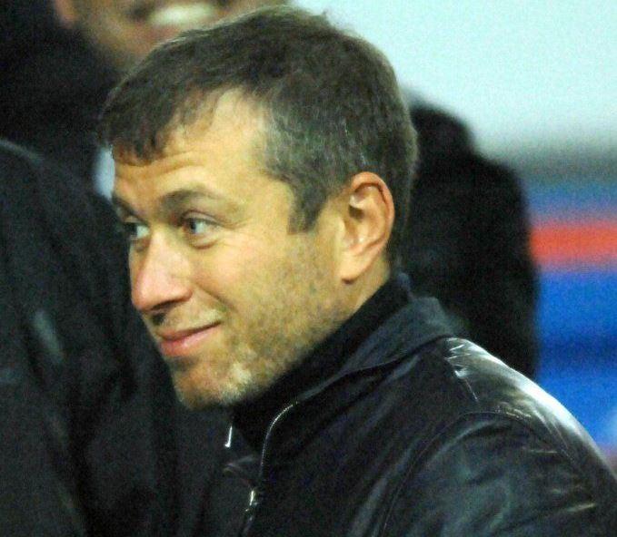 Абрамович отримав відмову без пояснення причин від влади кантону / фото УНІАН