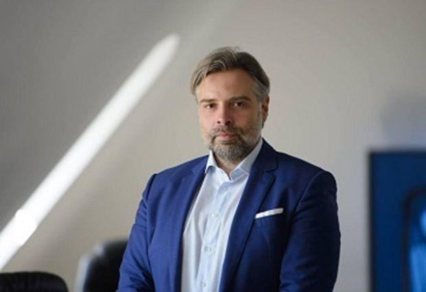 Каленков сподівається, що Кабмін і УЗ відкладуть зростання тарифів на вантажоперевезення до 2019 року / фото УНІАН