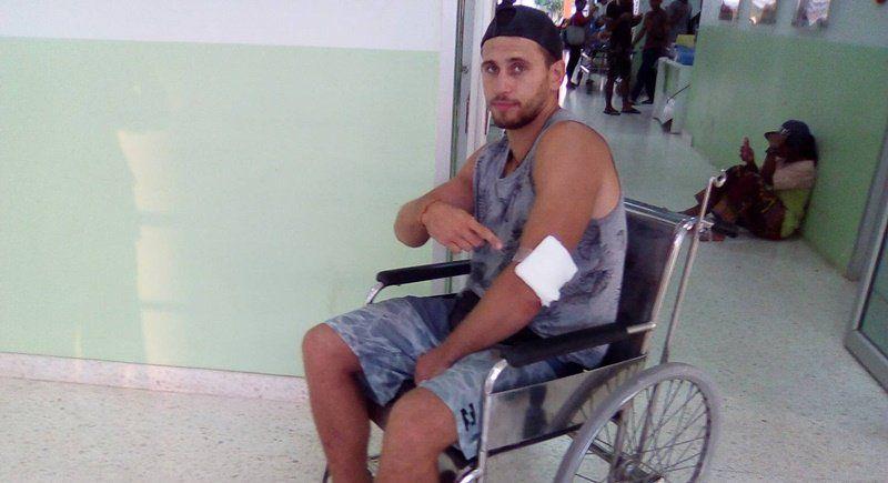 Українського туриста поранено у Таїланді / фото thephuketnews.com