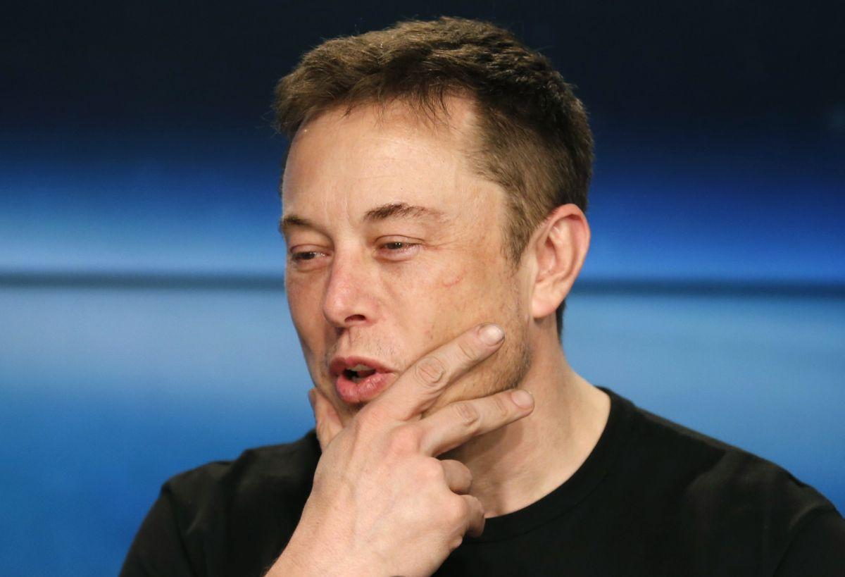Засновника Tesla позбавили фіксованої зарплати вйогож компанії