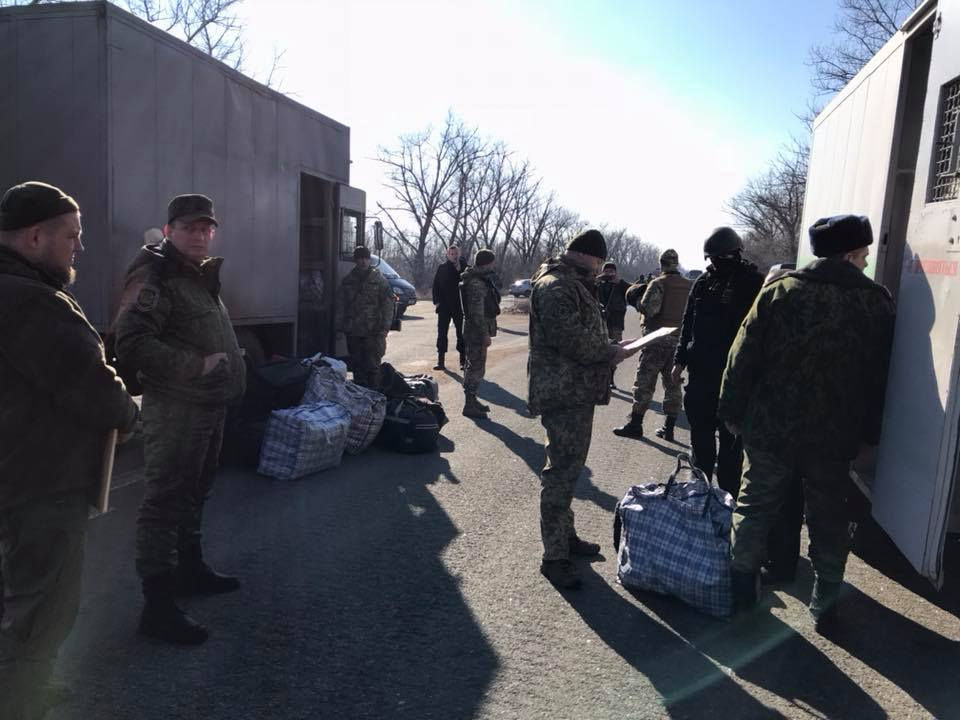 Photo from facebook.com/bohdan.kryklyvenko
