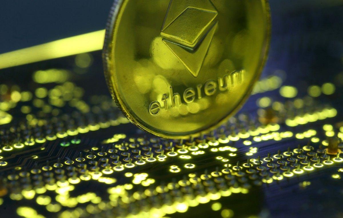 Хакеры украли $30 млн сюжнокорейской биржи криптовалют Bithumb