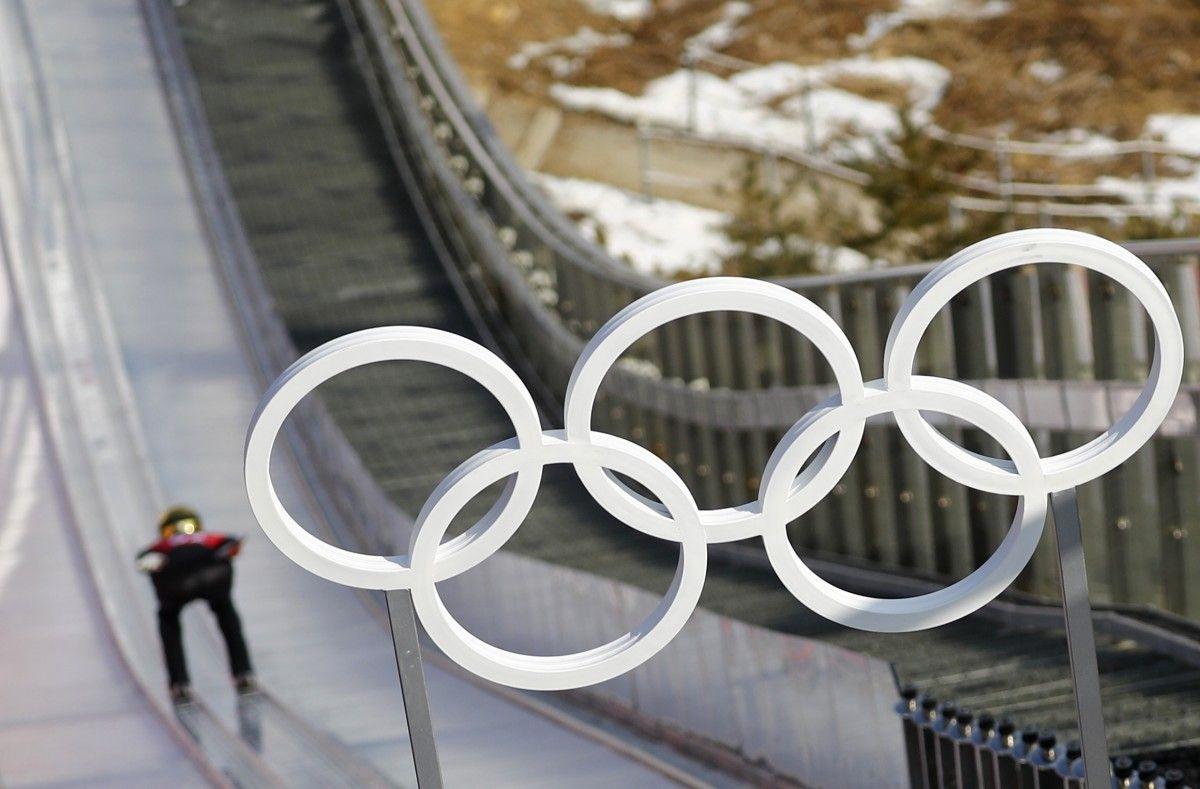 Росія на Олімпіаді: журналіст розповів, як РФ стала ізгоєм через імперські амбіції