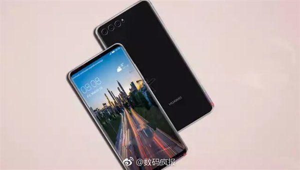 Стала известна возможная дата презентации нового флагманского смартфона Huawei / Tech Today