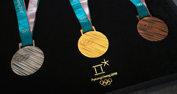 У суботу стануть відомі 5 нових олімпійських чемпіонів / pyeongchang2018.com