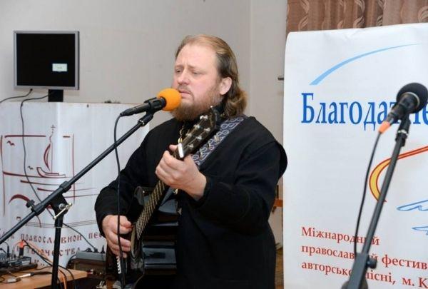 В программе — выступление лауреатов фестиваля разных лет / foma.in.ua