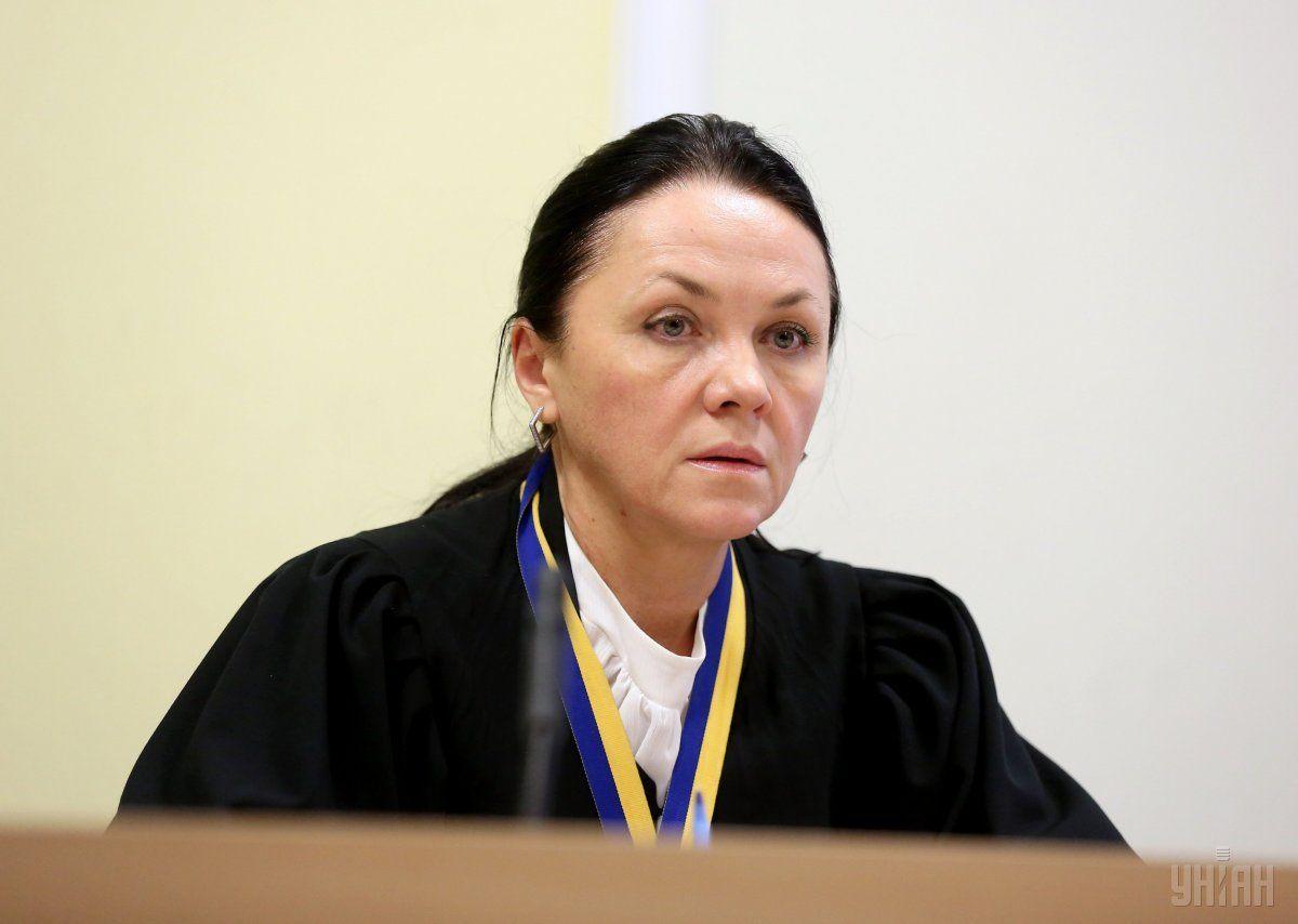 Адвокаты Шепелева считают, что Литвинова находится под давлением правоохранителей / фото УНИАН