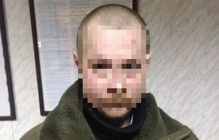ВЖитомирской области педофил два года измывался над 2-мя  мальчиками