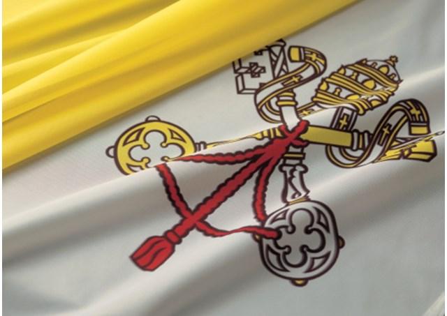 Государство-Город Ватикан является самой маленькой независимой державой в мире / radiovaticana.va