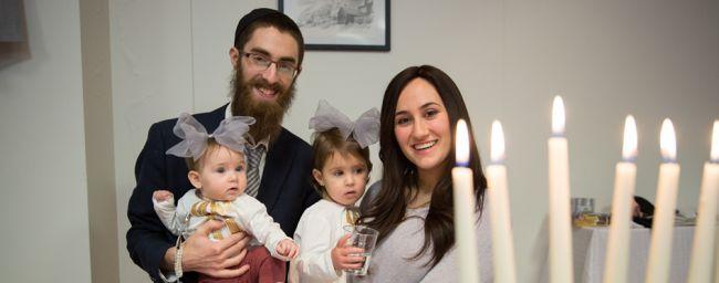 Ави Фельдман намерен отговорить власти Исландии от запрета обрезания / chabad.org