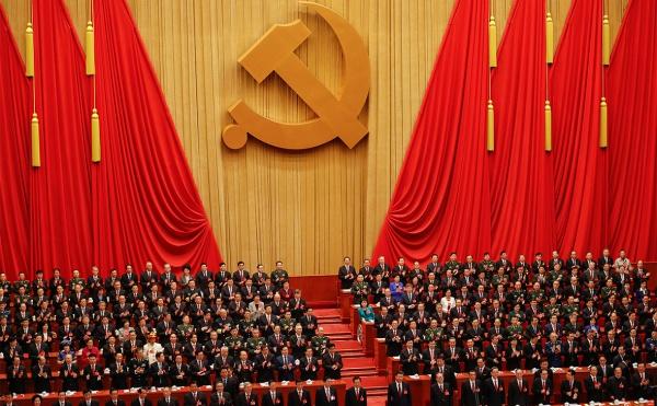 Китайських релігійних лідерів закликали адаптуватися в соціалістичному суспільстві / islam-today.ru