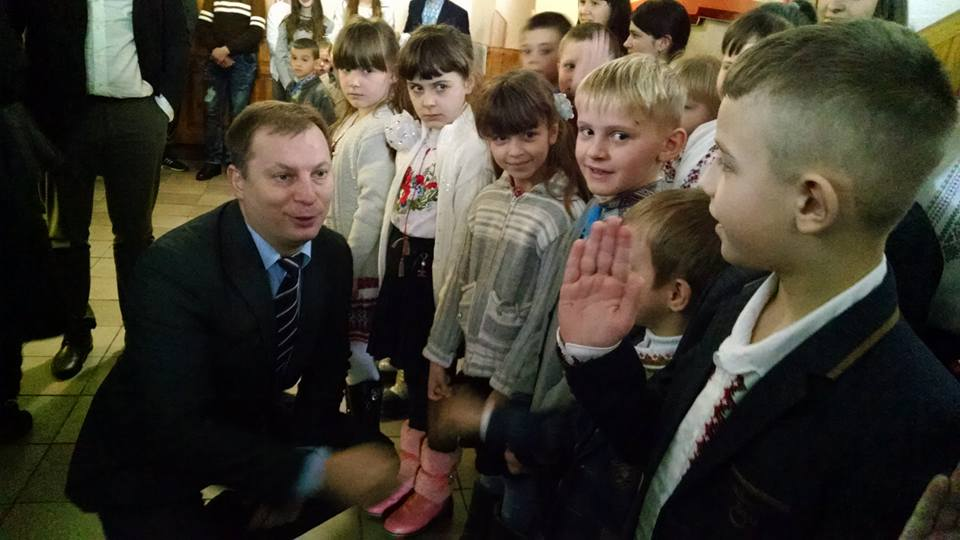 фото oda.te.gov.ua