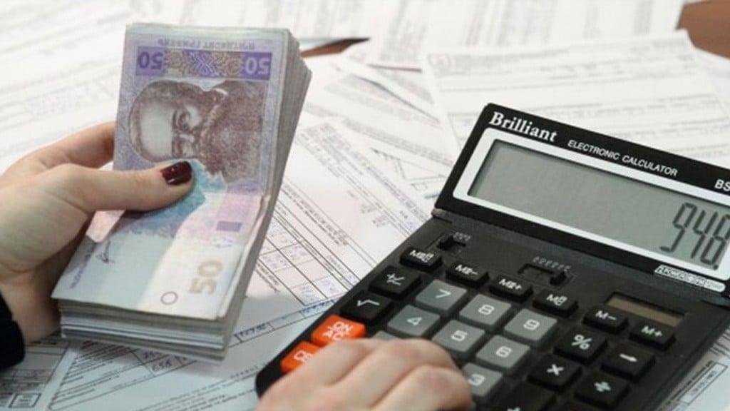 46% от всех домохозяйств получают субсидию / Фото oda.zt.gov.ua
