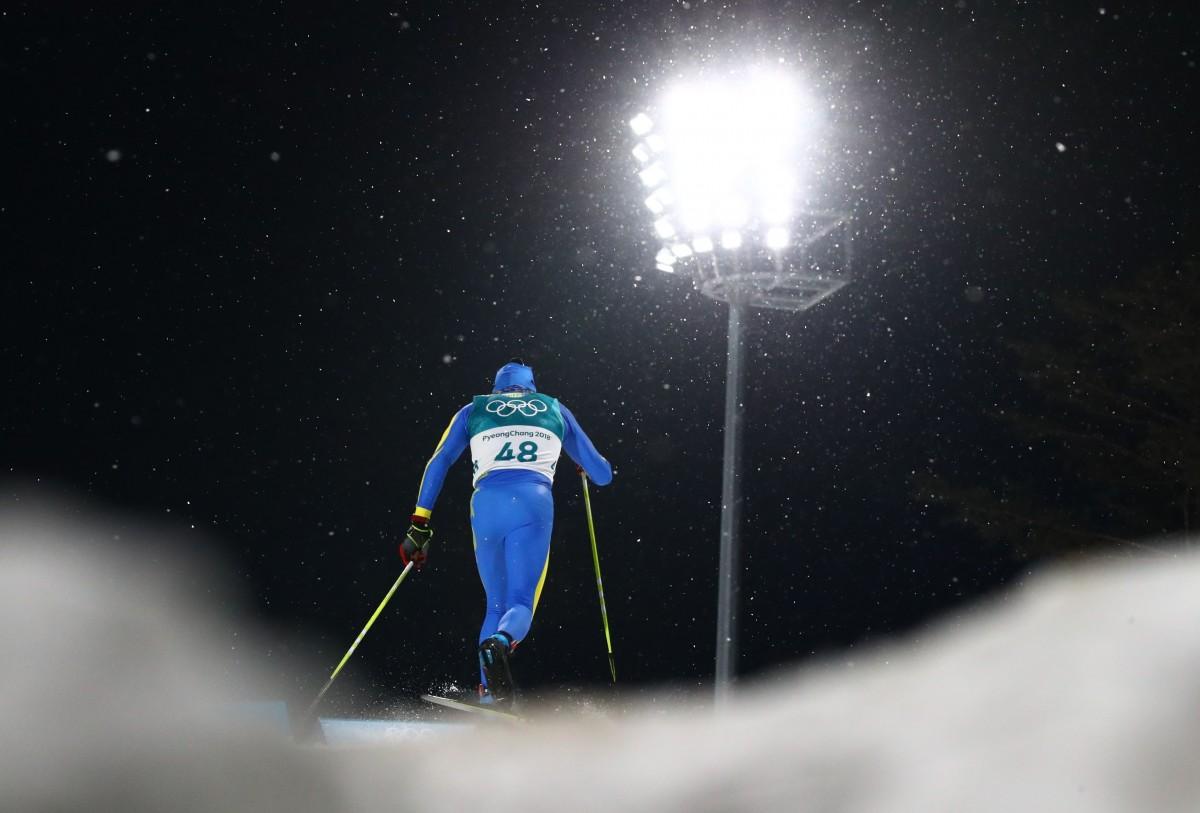 Олексій Красовський / REUTERS