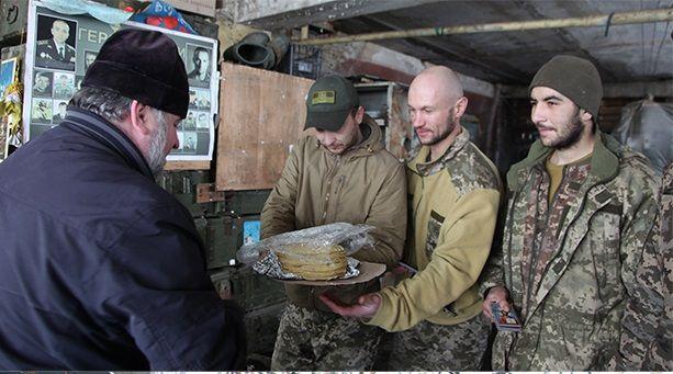/ cherkasy-orthodox.com.ua