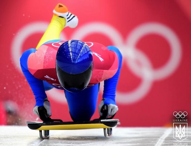Австрийский горнолыжник Майер второй раз стал олимпийским чемпионом, Данилочкин снова смог финишировать