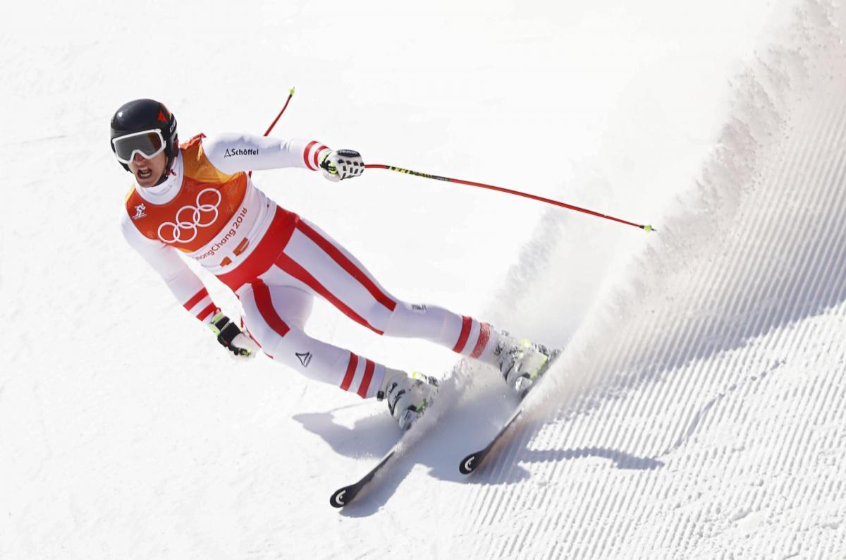 Конькобежка Воронина принесла Российской Федерации еще одну «бронзу»
