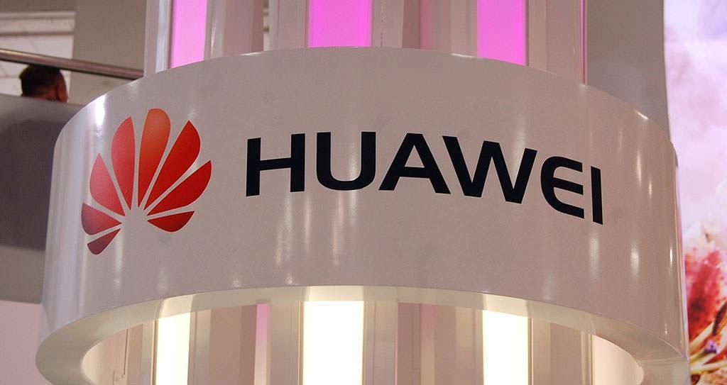 Разведка США не доверяет китайским производителями смартфонов / фото smartzone.in.ua