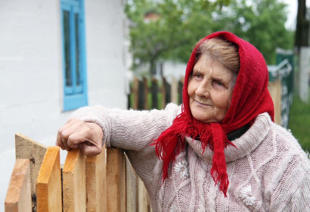 Депутаты от Укропа просят Конституционный Суд признать незаконной отмену выхода на пенсию по выслуге лет