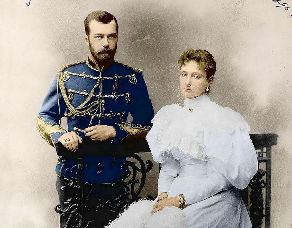 Публикации дневников будут привязаны к хроникам столетней давности / ekaterinburg-eparhia.ru