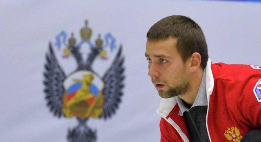 Александр Крушельницкий / РИА Новости