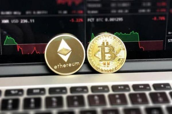 GOLDX станет первой криптовалютой, разработанной для исламского мира / islam-today.ru