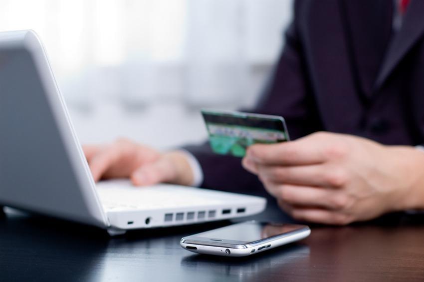Перечисление происходит на личную банковскую карту сразу после обращения.  Такой быстрый кредит - это удачное решение своих финансовых потребностей ... d853a2edcc6