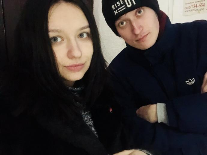 Участников Pussy Riot схватила ФСБ