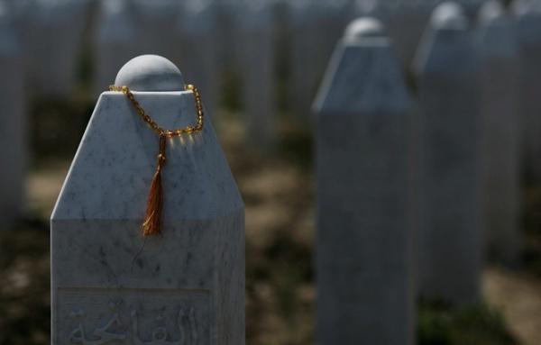 Женщинам Саудовской Аравии разрешили посещать кладбища / islam-today.ru