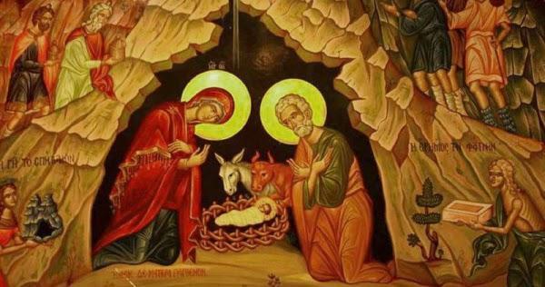 В Латвии насчитывается около 400 000 православных и староверов / blagovest-info.ru