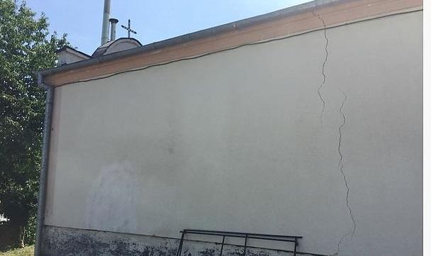 / city-adm.lviv.ua