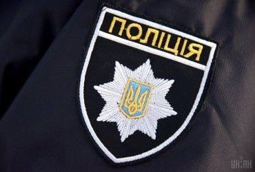 В Одесской области Дунай вышел из берегов, в опасности оказались жители прибрежной зоны Вилково