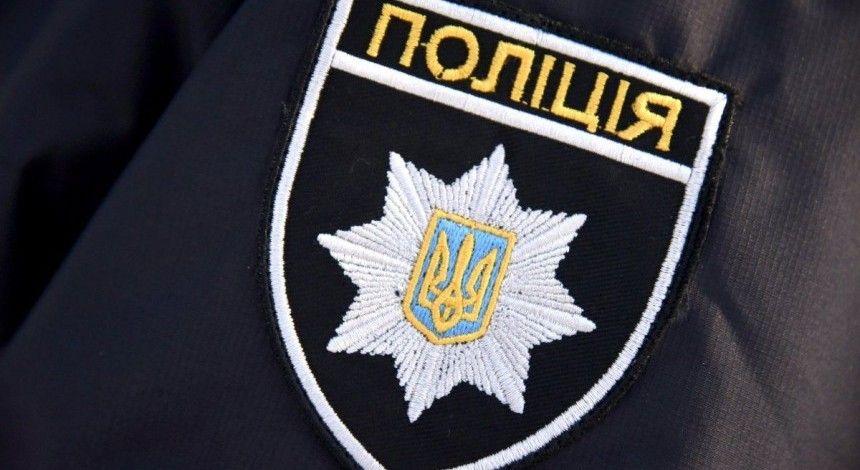 В Одесі затримали іноземців, що викрадали людей заради викупу