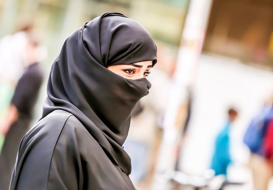 Мусульманкам заплатят компенсации за моральный ущерб / gazeta.a42.ru