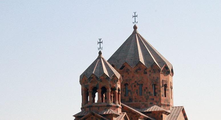 В Украине отметили 30-ю годовщину армянских погромов в Сумгаите / panorama.am, иллюстративное фото