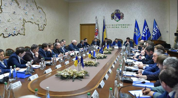 Исполком ФФУ приостановил полномочия Бандурко, Кочетова и Франкова / ffu.org.ua