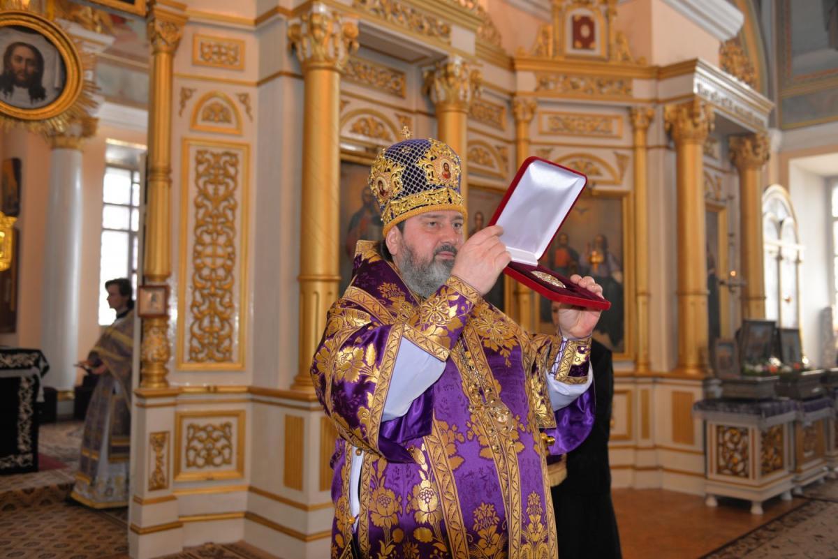 / kherson.church.ua